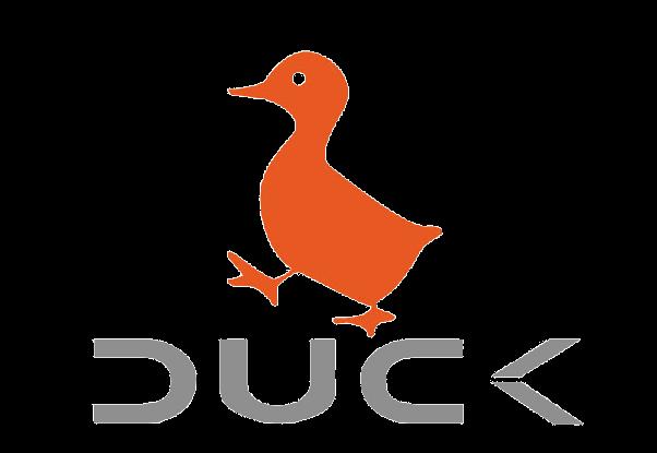 Duck Hardware